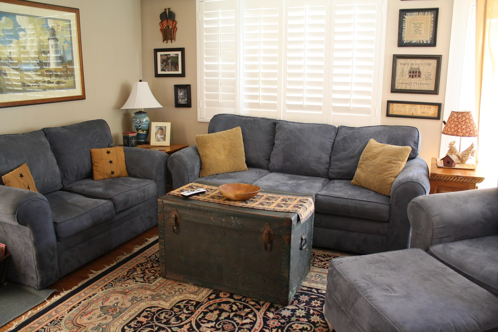 Refilling Sofa Cushions And Loveseat Covers Sunny Simple Life How To Refill Couch Cheaply